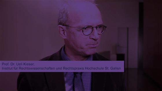 Prof-Dr-Ueli-Kieser.de.jpg
