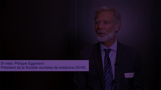 Dr-med-Philippe-Eggimann-FR.jpg