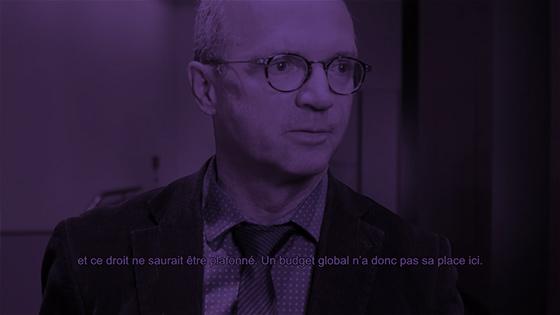 Prof-Dr-Ueli-Kieser.fr.jpg