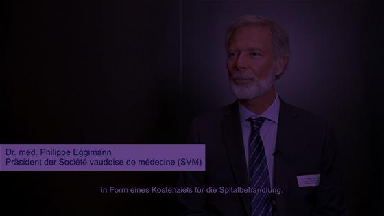 Dr-med-Philippe-Eggimann-DE.jpg