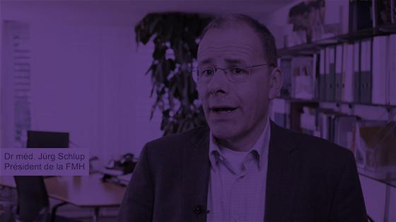 Dr-med-Juerg-Schlup.de.jpg